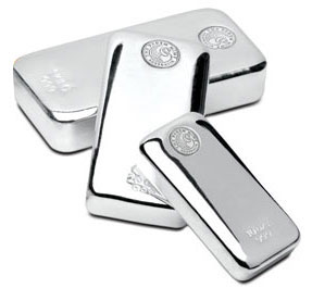 Perth Mint Silver Bars How To Buy Silver In Australia