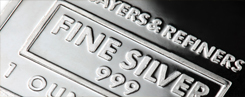 Perth Mint Certificate Program - Silver